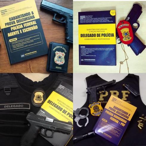 carreiras-policiais-livros
