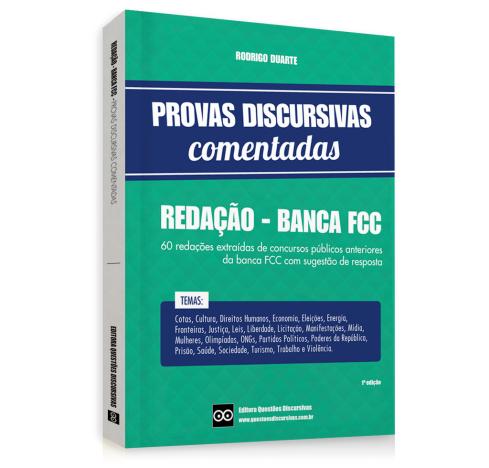 capa-discursiva-redacao-fcc